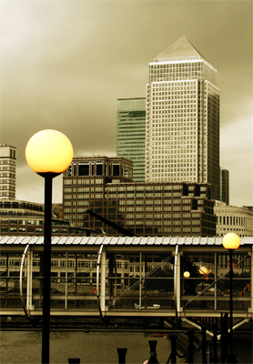 canary-wharf-walks