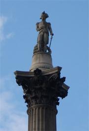 nelsons-column